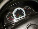Chevrolet Lacetti, 2008, с пробегом 124900 км.